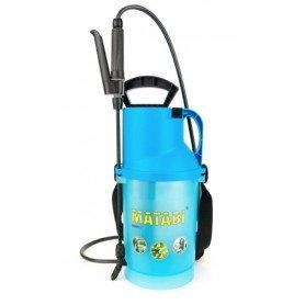 Pulverizador Matabi Berry 7 litros