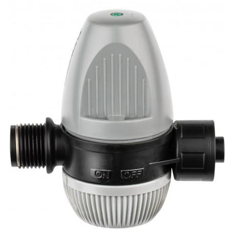 Regulador de presión Matabi (Agro-Green-Evolution)