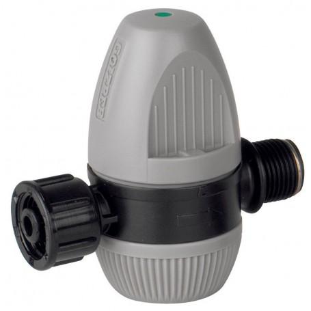 Regulador de presión (Super 16-20)