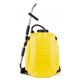 Extintor Forestal Matabi 17 litros