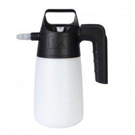 Pulverizador acidos IK Multi 1,5 litros