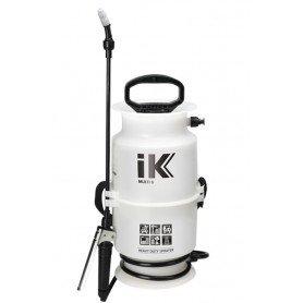 Pulverizador acidos IK Multi 6 litros