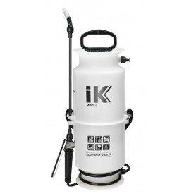 Pulverizador acidos IK Multi 9