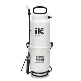 Pulverizador acidos IK Multi 12 litros