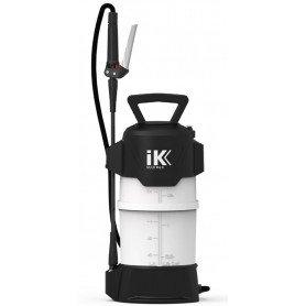 Pulverizador acidos IK Multi Pro 9