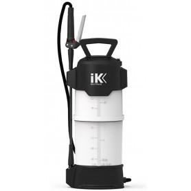 Pulverizador acidos IK Multi Pro 12