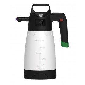 Pulverizador espuma IK Foam Pro 2 litros