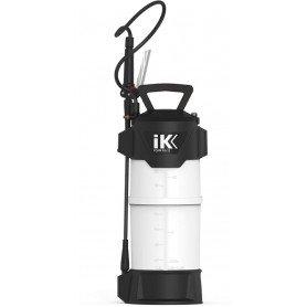 Pulverizador espuma IK Foam Pro 12 litros
