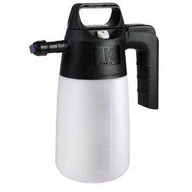 Pulverizador espuma IK Foam 1,5 litros