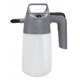 Pulverizador hidrocarburos IK HC 1,5 litros