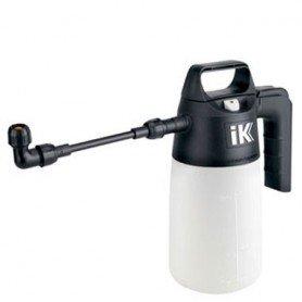 Pulverizador animales IK Teat Sprayer 1,5 litros