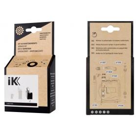 Kit mantenimiento IK MULTI 12 BS