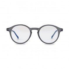 Gafas de seguridad bluestop gris A01