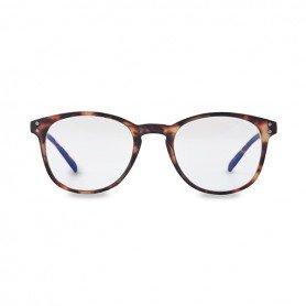 Gafas de seguridad bluestop carey B01