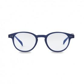 Gafas de seguridad bluestop blue C01