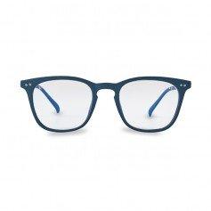 Gafas de seguridad bluestop Grey E01