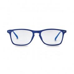 Gafas de seguridad bluestop sky blue G01