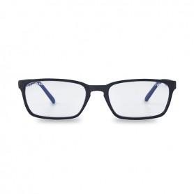 Gafas de seguridad bluestop black H01