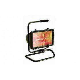 Calefactor de suelo