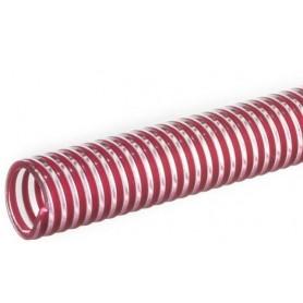Manguera PVC líquidos alcohólicos Enotrans (Rollo)