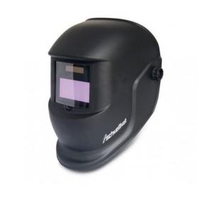 Pantalla soldadura automática Metal Works Protect M-W
