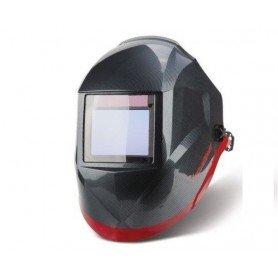 Pantalla soldadura automática Vario Protect XXL-W-2 TC