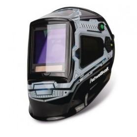 Pantalla soldadura automática Schweibkraft 3XL-W Digital Color