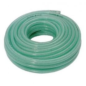 Manguera PVC hidrocarburos Fitt 50 metros (Rollo)