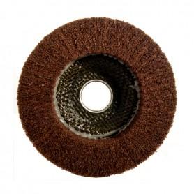 Disco de fibra con laminas verticales Icomec
