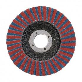 Disco de láminas Icomec cerámico-zirconio