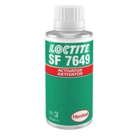 Activador Loctite 7649