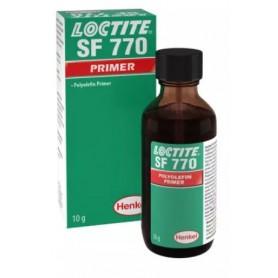 Imprimador Loctite SF 770