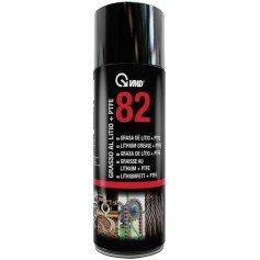 Grasa de litio + PTFE VMD82