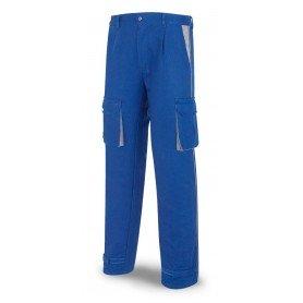 Pantalón Marca algodón Sup Top 488