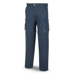 Pantalón Marca desmontable verano 588