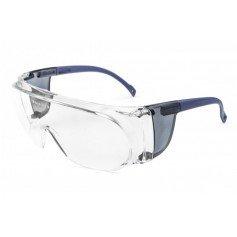 Gafas de seguridad Pegaso antivaho 40.9