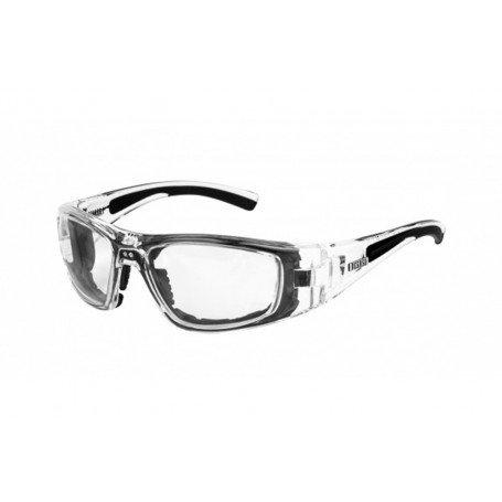 Gafas de seguridad Pegaso dioptría Lupo