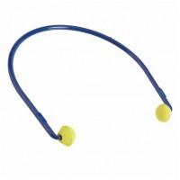 Diadema protección auditiva Ear Caps C77