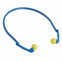 Diadema protección auditiva Ear Flexicap C212