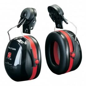 Auricular de protección Peltor Optime 3 casco