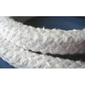 Empaquetadura de fibra cerámica + inconel