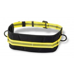 Cinturón de seguridad SteelPro Dakota