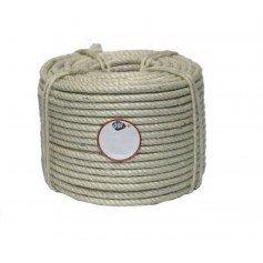 Rollo cuerda sisal (pita)