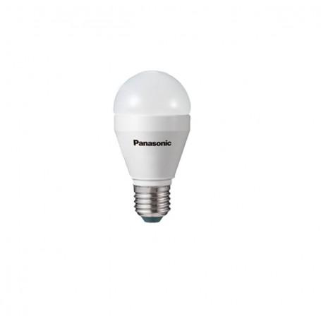 Bombilla Panasonic led E27 806 lúmenes luz blanca 160º