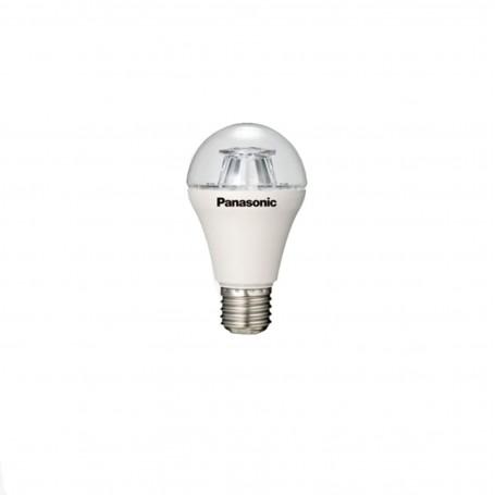 Bombilla Panasonic led E27 470 lúmenes luz blanca