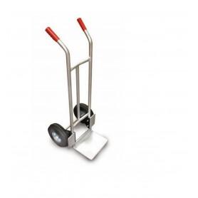 Carretilla de aluminio CR-AL200