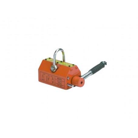Elevador magnético manual