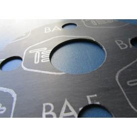 Cartón Tesnit BA-F
