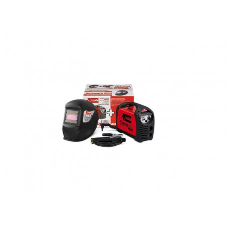 Equipo inverter Telwin Force 165