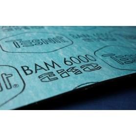 Cartón para juntas Tesnit BA-M